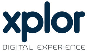 Logo XPLOR-DX-01